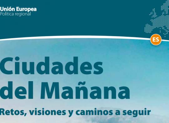 CIUDADES DEL MAÑANA EDUSI