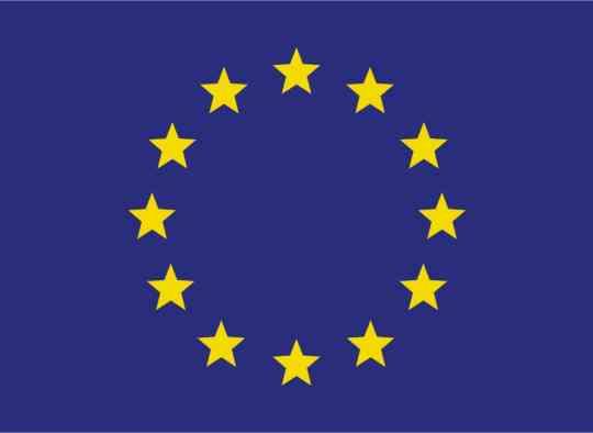 DISPOSICIONES COMUNES FONDOS ESTRUCTURALES Y DE INVERSIÓN EUROPEOS